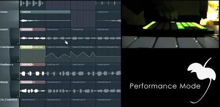 FL Studio 10.5のPublic Beta版が公開!