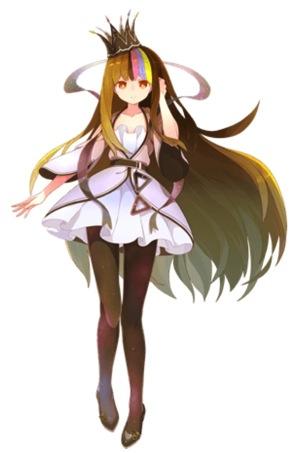 柴咲コウが中の人のボカロ「ギャラ子」が販売決定!ほか