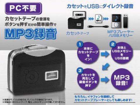 CS-MP3D